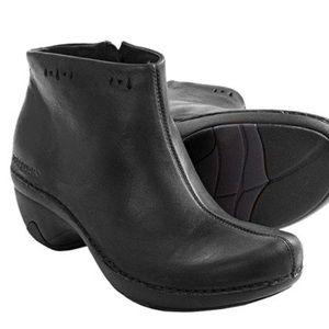 Patagonia Better Clog Boot